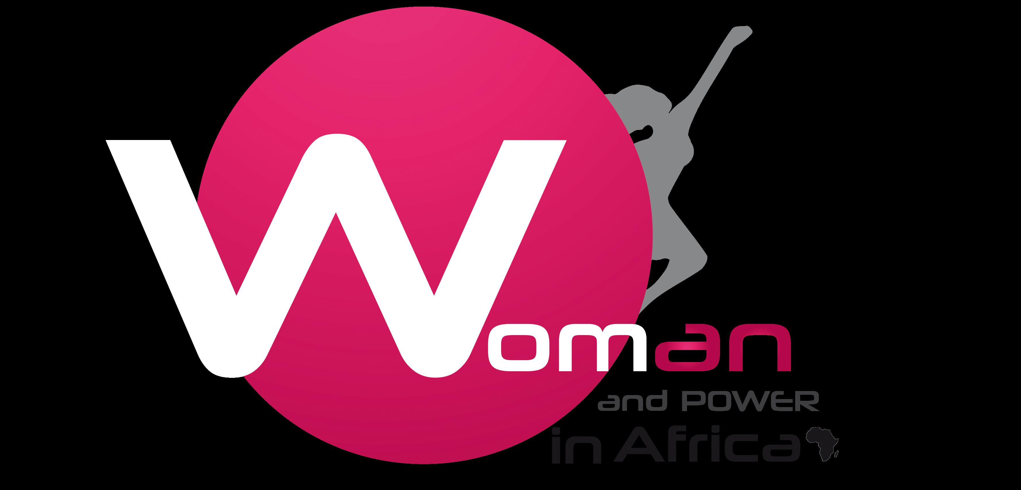 Femmes, bien-être, santé, travail et pouvoir